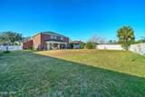 115 Cottonwood Circle Circle - Photo 58