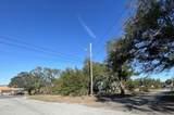 2900 16th Street - Photo 5