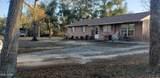 6975 Circle Oak Street - Photo 18