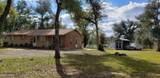 6975 Circle Oak Street - Photo 3