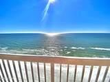 5115 Gulf - Photo 5