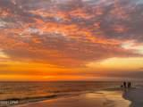 5115 Gulf - Photo 53