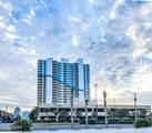 5115 Gulf - Photo 66