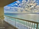 5115 Gulf - Photo 8