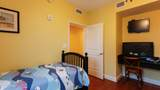 16701 Front Beach Road - Photo 18