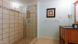 16701 Front Beach Road - Photo 26