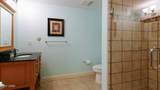 16701 Front Beach Road - Photo 27