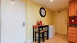 16701 Front Beach Road - Photo 32