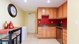 16701 Front Beach Road - Photo 33