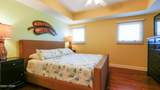 16701 Front Beach Road - Photo 36