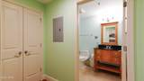 16701 Front Beach Road - Photo 37