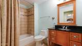16701 Front Beach Road - Photo 38