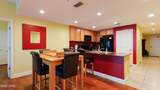 16701 Front Beach Road - Photo 4