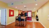 16701 Front Beach Road - Photo 9