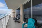 10811 Front Beach Road 1301 Road - Photo 1