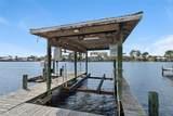 7911 Lagoon Drive - Photo 31