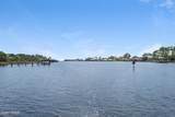 7911 Lagoon Drive - Photo 32