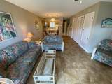 17620 Front Beach Road - Photo 3