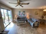 17620 Front Beach Road - Photo 4