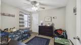 1702 Glencoe Drive - Photo 10