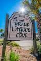 6903 Lagoon Drive - Photo 6