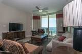 15625 Front Beach Road - Photo 15