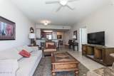 15625 Front Beach Road - Photo 18