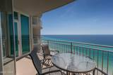 15625 Front Beach Road - Photo 19