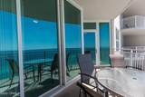 15625 Front Beach Road - Photo 20