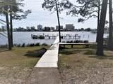 6903 Lagoon Drive - Photo 3