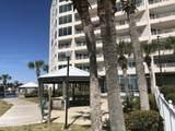 324 Beach Drive - Photo 19