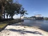 324 Beach Drive - Photo 23