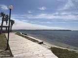 324 Beach Drive - Photo 24