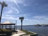 324 Beach Drive - Photo 27