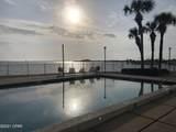 324 Beach Drive - Photo 32