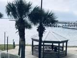 324 Beach Drive - Photo 6