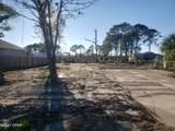 2612 Willow Oak Court - Photo 1