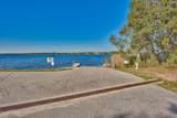 22804 Lakeview Drive - Photo 17