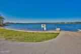 22804 Lakeview Drive - Photo 18