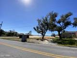 503 Bunkers Cove Road - Photo 2