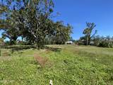 503 Bunkers Cove Road - Photo 3