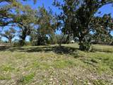 503 Bunkers Cove Road - Photo 4