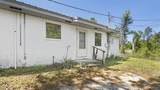 7532 Sierra Drive - Photo 44