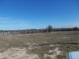 4805 Highway 90 - Photo 6