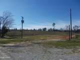 4805 Highway 90 - Photo 7