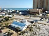 5019 Beach Drive - Photo 10
