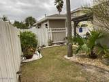 19906 Front Beach Road - Photo 21