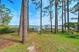 22608 Lakeside Drive - Photo 29