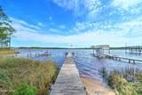 22608 Lakeside Drive - Photo 30