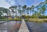 22608 Lakeside Drive - Photo 31